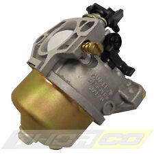 Honda carburateur carb fits 188f, GX340, GX390, 11HP 13hp Lifan LONCIN GX moteur