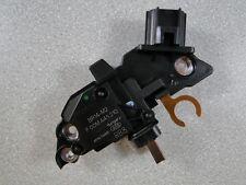 01g286 Regolatore alternatore LTI TX2 2.4 D