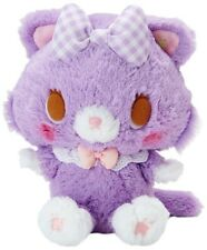 Sanrio Mewkledreamy Plush Doll Stuffed Toy S From Japan