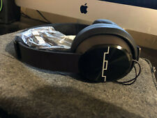 SOL REPUBLIC Master Tracks XC Over-Ear Headphones, Studio Tuned by Calvin Harris