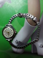 orologio anni 30/40 lady swiss made VINTAGE RARE
