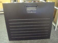 Dell Powervault NX200 Side Panel Door F120N