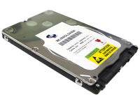 """New 500GB 5400RPM 8MB Cache SATA2 (7mm height) 2.5"""" Hard Drive -FREE SHIPPING"""