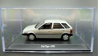 Fiat Scale 1/43 Type Car Models diecast NOREV collection vehicles Edicola