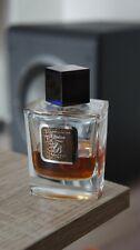 Franck Boclet Tobacco 10 ml