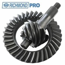 Richmond Gear 79-0043-1 Pro Gear Ring and Pinion Set