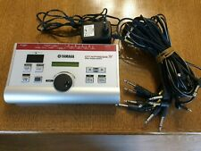 drum yamaha DTXPRESS modul mit kabel