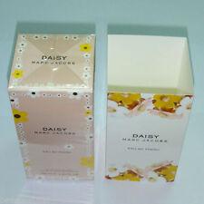 Parfums eaux de toilette Marc Jacobs pour femme