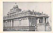 B96026 chamundaraya basti chandragiri sravanabelgola    india