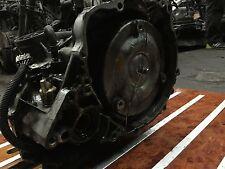 Daihatsu Sirion Charade Cuore 1,0i  EJ-VE/EJ-DE Automatikgetriebe   71.089km.