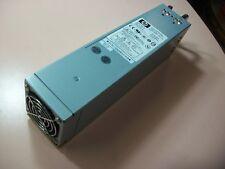 HP (339596-501 REV:06) PS-3381-1C2 400W Redundant Power Supply Series:ESP113A