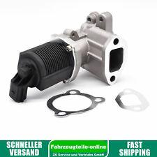 AGR Ventil 55184651 55201144 93196798 Fiat Lancia Opel 1.3 CDTI 1.3D mit Dichtun