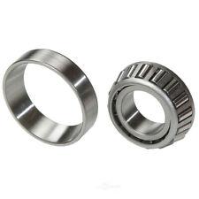 Wheel Bearing Set 32210 National Bearings