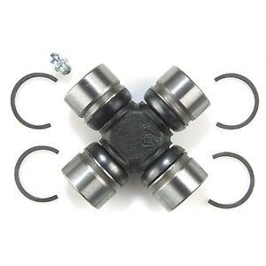 Driveshaft Universal Joint  ACDelco Professional  45U0165