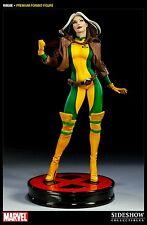 Sideshow Collectibles Rogue Premium Format X-Men Statue  Figure