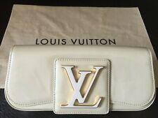 Authentic Louis Vuitton  Sobe Clutch Bag