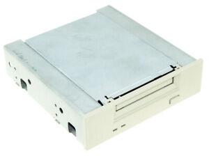 HP C1534-00125 DDS1 2/4GB STREAMER SCSI 5.25''