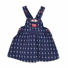 Más en ropa vintage de niños