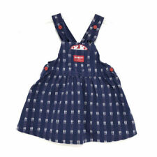 Other Kids' Vintage Clothing