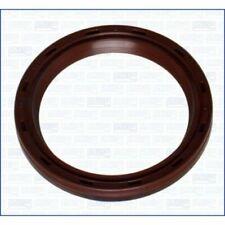 AJUSA Shaft Seal, crankshaft 15095200