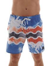 Boardshort O'neill Short de bain Paradise Short L