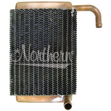 399033 Ford Mustang Heater - 7 3/4 x 6 x 2 Core