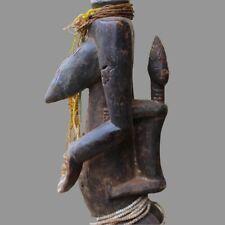 Statuette africaine Koulango
