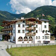 4 Tage Single Urlaub Hotel Wiesenegg 3* HP Kitzbühel Wandern Golf Ski Tirol