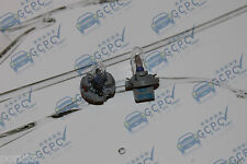 CHRYSLER VOYAGER/CHEROKEE strumento pannello/CRUSCOTTO Lampadina PC74 x2pcs PZ