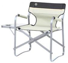 Camping-Faltstühle Tische