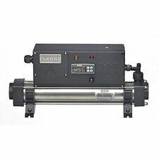 Elecro 900 Series 3KW pond Heater (digital control) - Cotswold Koi