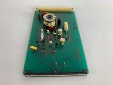 Studer B67 Oscillator - 1.167.712. -