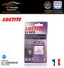 LOCTITE Echapnet Bandage Réparation Échappement Gamme PRO Réf. 232598