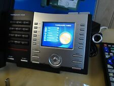 Tornado  VoIP IP Video And More Functions Phone