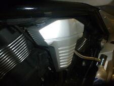 Harley-Davidson VROD/Muscle/Night ROD - Kühlerausgleichsbehälter Cover