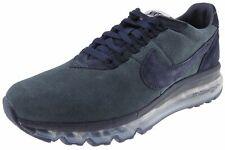 Nike Air Max Zero Nike Herren Sneaker Nike Air günstig