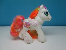 My little pony G3 Baby Honolu Loo