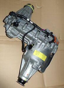 F79A-7A195-HB  OEM New NOS Transfer Case 1990-1997 Ford Aerostar 4x4