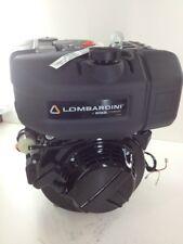 LOMBARDINI Neu-Motor 15LD440 Weber Bomag Wacker Rüttellplatte