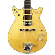 Gretsch G6131-MY Malcolm Young Signature Jet