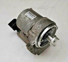 PEUGEOT 207 ELECTRIC POWER STEERING MOTOR PUMP 6700001532B / Q003T63972ZE