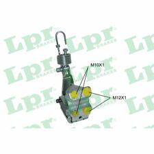 Bremskraftregler LPR 9971