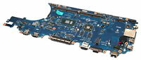 Dell GVKV9 Latitude E5470 with Intel i5-6300U Laptop Motherboard