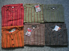 Unbranded Big & Tall Clothing for Men