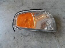 1995 1996 TOYOTA CAMRY RIGHT FRONT FENDER SIGNAL MARKER LIGHT TY499B-R