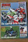 MOTO JOURNAL N°1296 YAMAHA XJ 900 DIVERSION YZF 1000 R1 HONDA CBR KAWASAKI ZX9-R