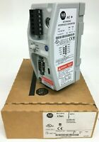 Allen Bradley 1761-NET-AIC Advanced Interface Converter Series B