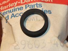 Harley Davidson 29603-48 CIRCUIT BREAKER OIL SEAL  NOS OEM
