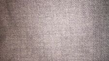 Grey Weave  :  (M4)Mill Dyed Wool for Rug Hooking, Applique, Penny Rugs