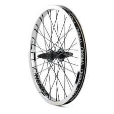 26 Zoll MTB Reifen